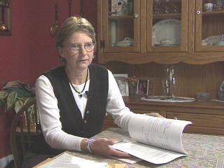 Anita Wygonik