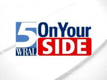 WRAL 5 On Your Side