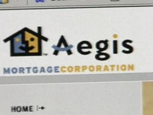 Lack of Appraisal Holds Up Couple's Refinancing