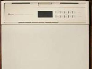 Maytag is recalling about 2.3 million dishwashers because of a fire hazard.