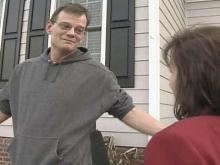 Carefree Contractor Ordered to Repay Customer