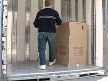 Portable Shipping Companies Can Ease Moving Pains