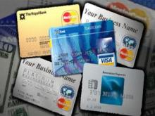 Credit holders affected by new law