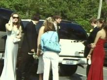 Attorney General Investigates Limo Service Owner
