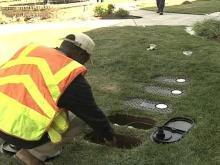 More Customers Paying Neighbors' Water Bills