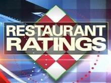 Dec. 28 Wake County Restaurant Ratings