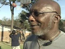 Man Fights for Refund After Grandson's Camp Canceled