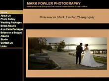Delivery Problem Dogs Wedding Photo Studio