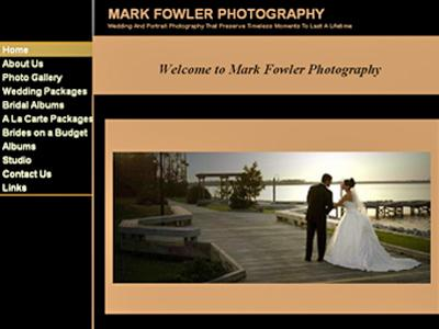 Seventeen couples have complained about Mark Fowler Photography to 5 on Your Side. They say the Cary-based photographer has not delivered the albums and prints for which they paid.