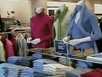 You may not need to shell out big bucks for high-quality new clothing. Consumer Reports shows that if you know what to look for, you can get well-made clothing for reasonable prices.