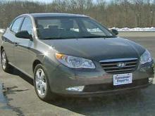Surprises Found in Consumer Reports' 2008 Top Autos
