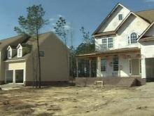 Home Builder Bails on Franklinton Sisters
