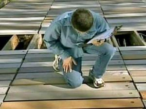 Older synthetic decking didn't hold up during long-term tests by Consumer Reports, but newer products are much improved and need less maintenance than wood decks.