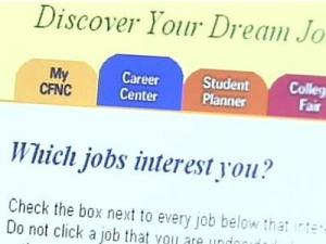 Thinking about a career change? A career assessment could point you in the right direction.