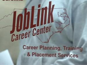 The Capital Area Workforce Development Board cut the ribbon to open six new centers to help job seekers in Wake and Johnston counties Thursday.