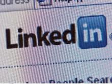 LinkedIn lessons apply in job search