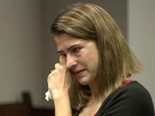Judge gives contractor maximum sentence