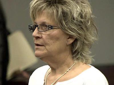 Sandy Danielson