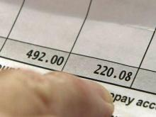 Raleigh man fights medical billing mistake