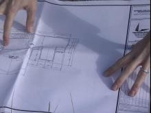 Couple gets plans but no home from builder