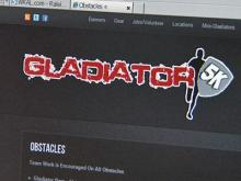 The Gladiator 5K in Cary left many participants seeking refunds.