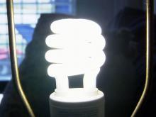 Efficient bulbs taking over as incandescents go dark