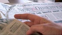News & Observer, N&O