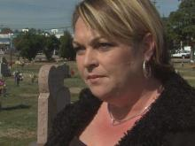 Customers still await gravestones, closure