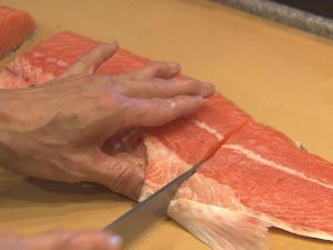 The new food safety regulations will take effect September 1.