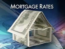 Program helps lower mortgage payments