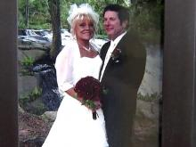 Dream wedding dress nearly lost in consignment