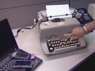 Consumer Reports says some old gadgets might put money back in your pockets - if they're in good condition.