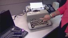 IMAGES: Websites offer sellers cash for old electronics