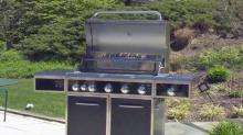 Consumer Reports: Gas grills