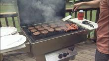 IMAGE: Best gas grills: Add some sizzle to your summer barbecue