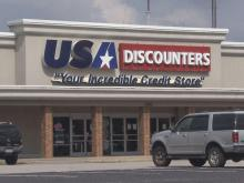 Retailer questioned for sales, loan practices to military