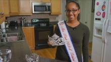 IMAGES: More than two years later, Wake student still hasn't received $2,500 pageant prize