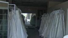 IMAGE: Raleigh bridal shop owners file for bankruptcy