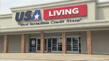USA Living shuts its doors