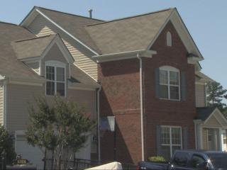A big change is coming for Wake County home owners - more frequent tax assessments.