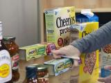 Experts: Health conscious shoppers need to pay extra attention to added sugars
