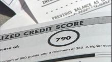 IMAGES: Tracking, improving credit score can lend help in loan decisions