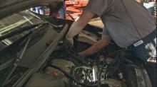 IMAGES: Have doubts about what a mechanic says? Experts say get a 2nd opinion
