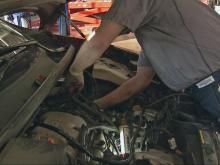 Have doubts about what a mechanic says? Experts say get a 2nd opinion