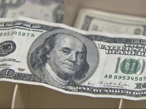 North Carolina's Missing Money database isn't a secret, but it's still an unknown entity for many in the Tar Heel State. It has about $440 million in it, money forgotten and unclaimed by people across the state. It comes from old bank accounts, insurance policies and utility deposits. And it's free money, if you know how to go about getting int.