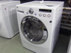 Front-loading washing machines are popular among consumers, and with good reason. Consumer Reports tests show they often perform better than top loaders - they're more gentle on clothes and more energy efficient. But front-loading models are often ridiculed because of the moldy smells many produce. Odors associated with front-load washers are so much of a problem that several class-action lawsuits have been filed.