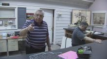 IMAGES: Customers upset with delays, excuses from Apex furniture store