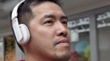 IMAGE: No cords, no hassle: How to buy the best wireless headphones