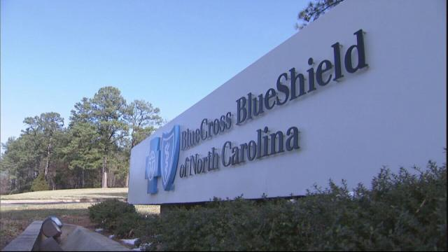 Many customers of Blue Cross Blue Shield of North Carolina describe their 2016 open enrollment for the Affordable Care Act as a disaster.