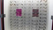 IMAGES: Seeing the future: Online eyeglass retailers offer plenty of options